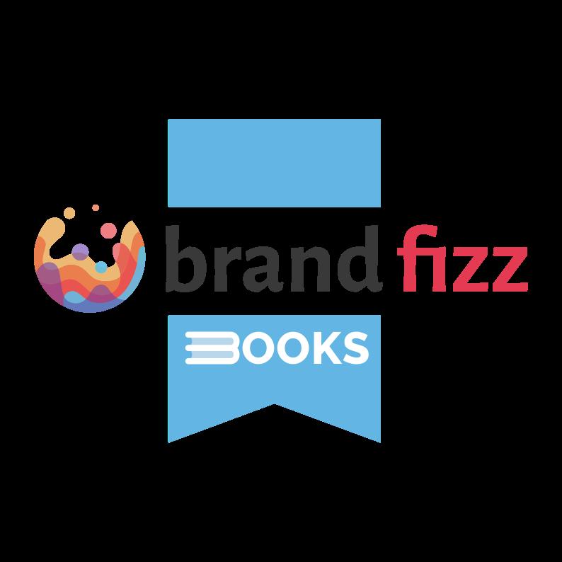 Employer Branding Könyv